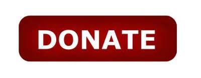 Prevent Blindness Donate Armi