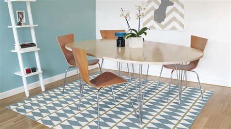 schwedische teppiche haus dekoration