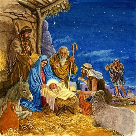 imagenes de jesus en el pesebre related keywords suggestions for nacimiento de jesus