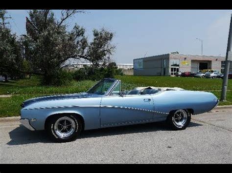 68 buick skylark convertible 1968 buick skylark custom convertible sold