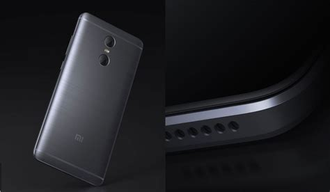 On Volume Xiaomi Redmi 4 Pro xiaomi redmi pro exclusive edition 4gb 128gb dual sim gold xiaomi mi