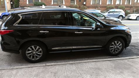2013 chevrolet traverse lease deals autos post