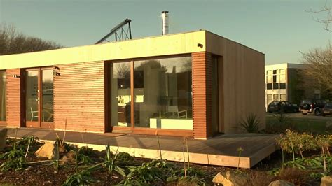 3d home kit by design works inc fandung gorgeous modern small kit homes 3d contemporary