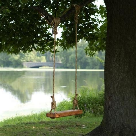 outdoor porch floor ls 9 best tree swing images on tree swings