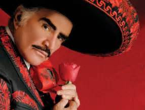 famous mexican singers gallery for gt famous mexican singers
