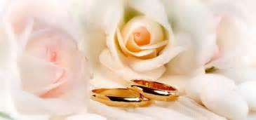 matrimonio fotos de archivo e im genes matrimonio apexwallpaperscom i miti sul matrimonio dott ssa francesca colli