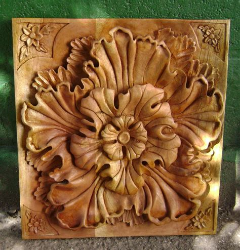 pin  fine leatherworking  illustrations leather