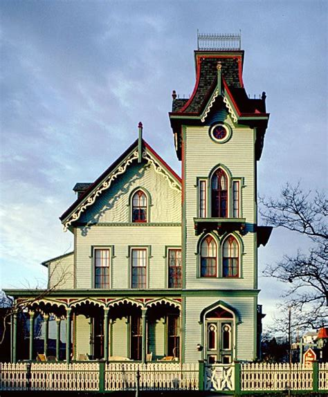 victorian gothic revival 170 best gothic revival homes images on pinterest