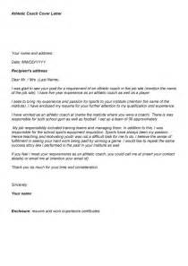 Restaurant Cover Letter Sle by Reading Coach Resume Sales Coach Lewesmr