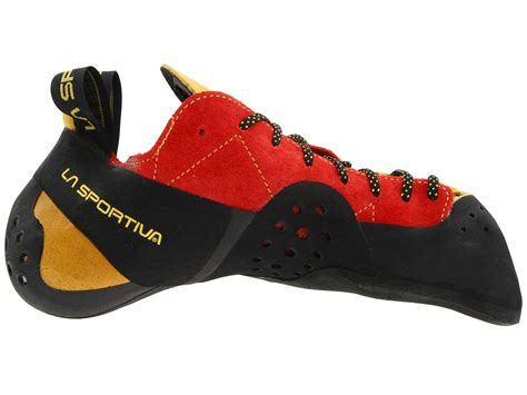 zappos climbing shoes la sportiva testarossa zappos free shipping both ways