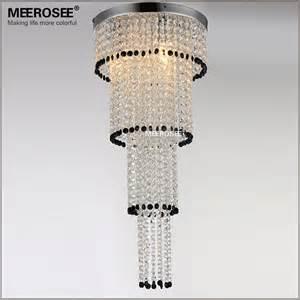 what size light fixture aliexpress buy size light fixture