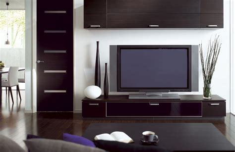 living room tv table minimalist living room with tv stand table l wooden coffee table and wooden floor dweef