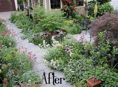 herb garden design easy home decorating ideas