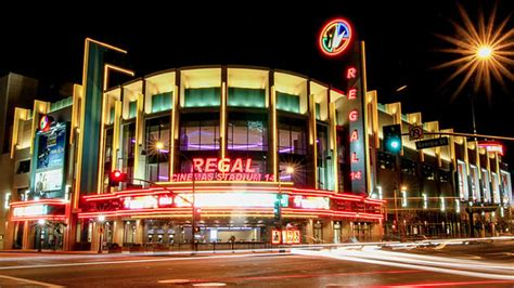 s day theaters best winter date ideas at l a live l a live