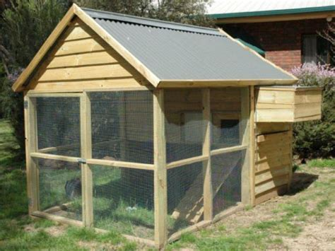 chook house designs chook houses designs 28 images building a chook pen chook manor ltd coops chooks