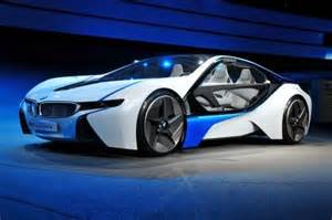 bmw i8 can t really help but drool a vehicles i