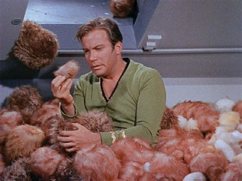 trek tribbles want to get more readers get rid of your subscription popup
