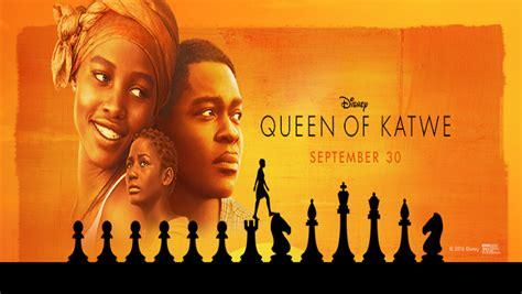 queen film ka gana xadrez pirata filme rainha de katwe queen of katwe 2016