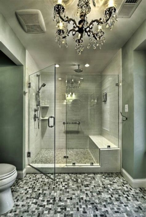 amazing showers for bathroom amazing shower home design style i love pinterest