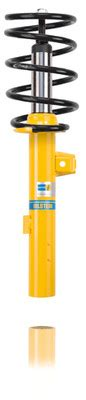 Bilstein B6 Made In Germany Khusus Mercedes W164 Non Ai Murah bilstein pete s automotive products pvt limited