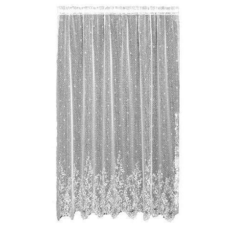 Curtains 80 Inch Drop 17 Best Images About Home Kitchen Window Treatments On Parks Beaded Curtains