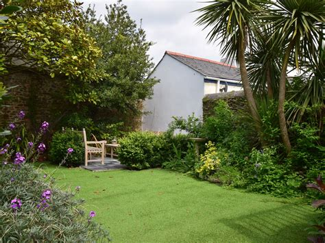 Cottages In Bideford by 1 Bedroom Cottage In Bideford Friendly Cottage In