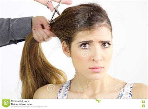 combpal hair cuts combpal hair cuts scissor haircuts for women scissor