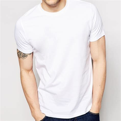 Tshirt E T One Clothing cheap blank t shirts artee shirt