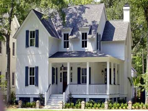 farmhouse house plans with porches country house plans with porches southern living house plans farmhouse house plans