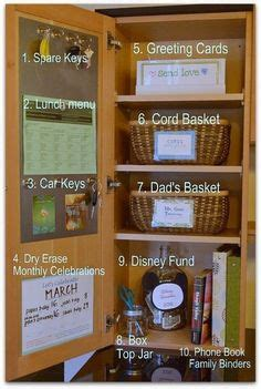 organize your home 151 smart tips for cleaning clutter 1000 images about top organizing bloggers on pinterest