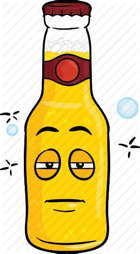beer bottle cartoon alcohol cartoon related keywords alcohol cartoon long