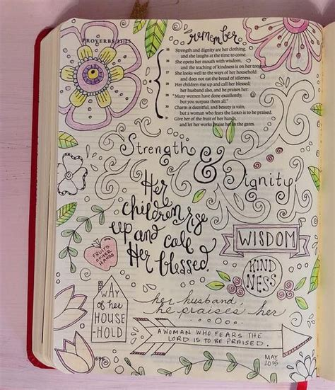 doodle god neve 2201 best bible journaling images on