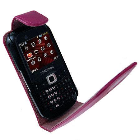 Casing Hp Samsung Corby Txt samsung corby txt flip in pink mobilefun schweiz