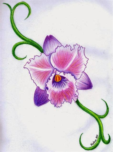tatuajes de flores simbolismo e ideas belagoria la