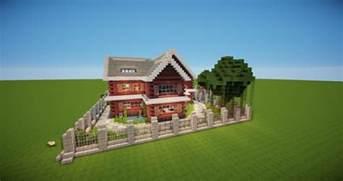 House Builder Design Guide Minecraft Traditional House Minecraft House Design