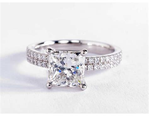 200 best popular engagement rings images on