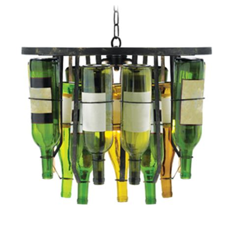 funky island lights to customize your kitchen