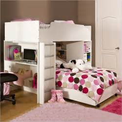 Used Bunk Beds For Cheap Interior Design Ideas Architecture Modern Design Pictures Claffisica