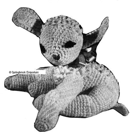 free crochet pattern 80093ad little lamb lion brand yarn crochet patterns lamb free crochet patterns
