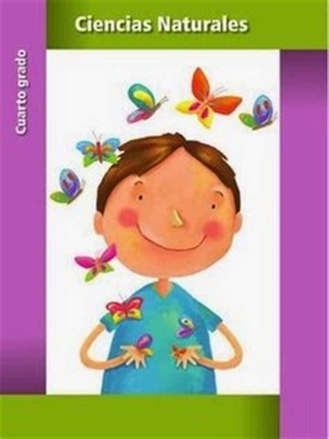 libro de ciencias naturales 3 grado sep 2012 downloadily libros de texto para 4to grado 2014 2015 cuarto de