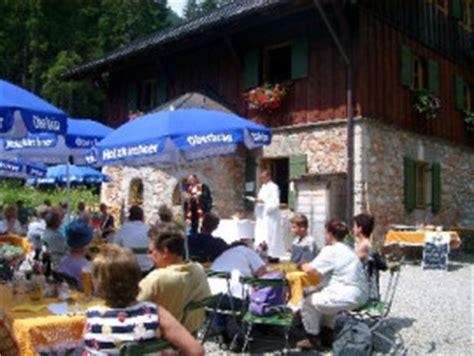 Ideen Für Hochzeitsfeier by Blecksteinhaus Am Spitzingsee