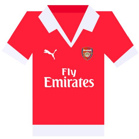 arsenal png arsenal icon icon search engine