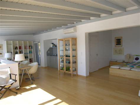 architettura interni roma portfolio architettura interni roma