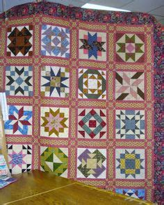 quilts march 2015 two colors of sashing