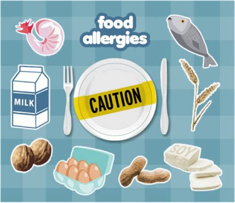 food allergies urgent advice about food allergies cafe lotus organic indian cafe fairfax marin