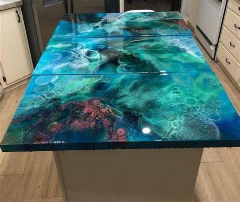 mil anuncioscom fabricamos muebles  resina epoxi