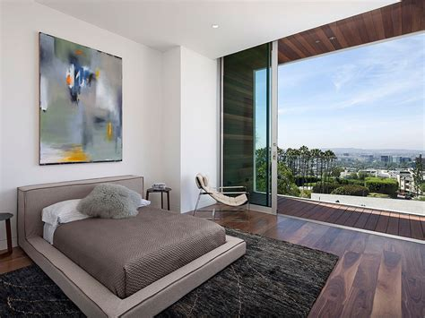 bedroom balcony design bedroom balcony city views magnificent modern home on