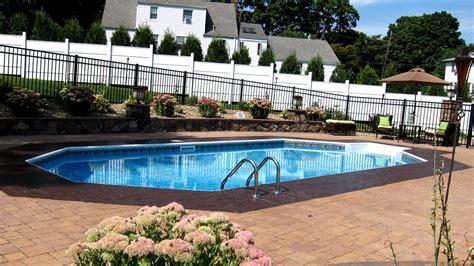standard backyard pool size standard backyard pool size decorative pillows with words