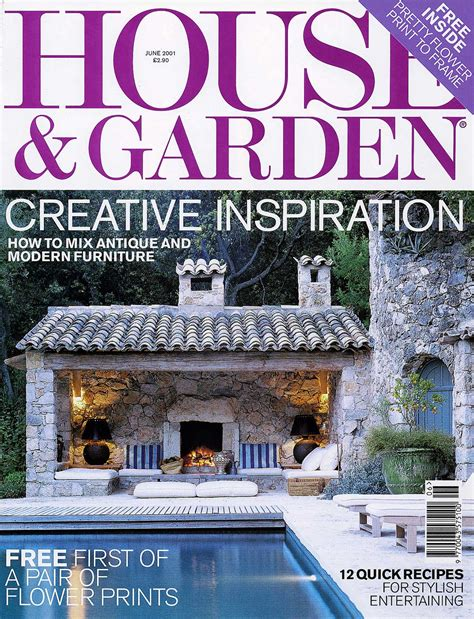 house and garden magazine usa 100 house and home magazine oc architects ocarchitects