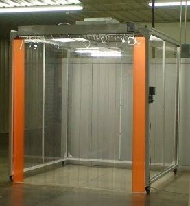 portable clean room aseptic enclosures products page aseptic enclosures